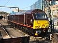 67005 at Kings Cross 7.jpg