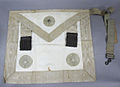 68-647-B Masonic Apron (5537232040).jpg