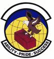 69 Aerial Port Sq emblem.png