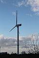 6M Windkraftanlage 25112012 1.JPG