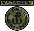 6 MBOT oznk rozp (2019) mundur p.jpg