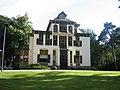 6 Witte Kruislaan Hilversum Netherlands.jpg