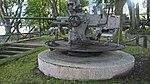 70-K 37 mm Gdynia 3.jpg
