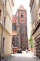 7249viki 7249aviki Brzeg, kościół pw. św. Mikołaja. Foto Barbara Maliszewska.jpg