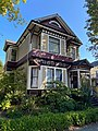 743 Vancouver St, Victoria, British Columbia, Canada.jpg