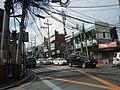 7512Barangays of Pasig City 33.jpg