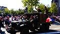 75 Jaar Market Garden Valkenswaard-37.jpg