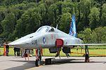 75 jahre Militärflugplatz Alpnach 33.jpg