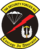 786th Security Forces Squadron.png