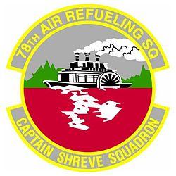 78th Air Refueling Squadron.jpg