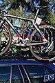 79ª Volta a Portugal - 2ª etapa Reguengos de Monsaraz Castelo Branco DSC 6001 (36015660190).jpg