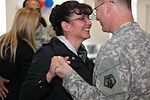 7th CSC Soldiers redeploy from Operation Enduring Freedom 141007-A-NP785-042.jpg