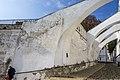 80-382-0247 Підпірна стіна Верхньої Лаври.jpg