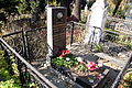 80-391-0682 Lukyanivske 2.jpg