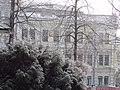 80-391-1279 Терещенківська, 25. Грудневий ранок.jpg