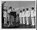 80-G-495845 Admiral Raymond A. Spruance.jpg