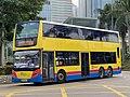 8216 CTB 88R 24-10-2020.jpg