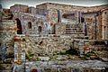 83045 Calitri AV, Italy - panoramio (9).jpg