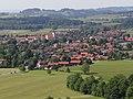 83229 Aschau im Chiemgau, Germany - panoramio (111).jpg