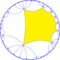 882 symmetry zz0.png