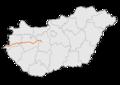 8 főút - térkép.png