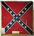 8th Florida Infantry Regiment flag, Civil War.jpg