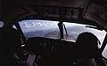 940400 SLU 94 Anflug Union Island.jpg