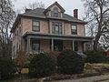 941 Eleanor Street, Knoxville, TN (A).jpg