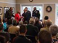 95-year-old Tuskegee Air(wo)man awarded Congressional Gold Medal 150416-A-CW513-053.jpg