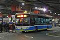 950100 at Dongzhimen Public Transport Hub (20151231131756).jpg