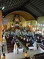 9713jfSan Isidro Labrador Parish SanJosefvf 17.JPG