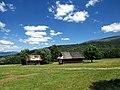 976 71 Šumiac, Slovakia - panoramio - Janobb.jpg