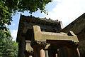 9855viki Cmentarz żydowski na Ślężnej. Foto Barbara Maliszewska.jpg