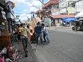 9960Baliuag, Bulacan Proper during Pandemic Lockdown 48.jpg