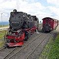 99 7247-2 Brocken, 2014 (01).JPG