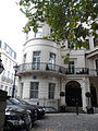 99 Park Lane, Mayfair, W1K 7TH.JPG