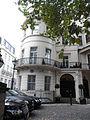 99 Park Lane, Mayfair, W1K 7TH.JPG