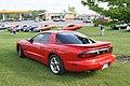 99 Pontiac Trans Am (9090993139).jpg