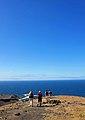 Açores 2010-07-18 (5036993884).jpg