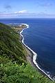 Açores 2010-07-20 (5076089622).jpg