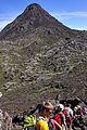 Açores 2010-07-22 (5136859681).jpg