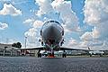 Aéroport de Périgueux-Bassillac.jpg