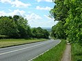 A170 towards East Ayton - geograph.org.uk - 1355165.jpg