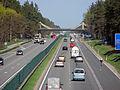 A2-Bergi-Ped-Bridge.jpg