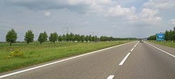 A6-Flevoland.JPG