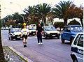 A7 Přechod Itálie r.1990.jpg