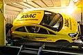 ADAC car crash simulator at FIBO 2019 in Cologne, Germany (47952444867).jpg