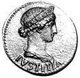 AE Vipsania Agrippina.jpg