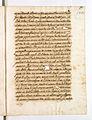 AGAD Itinerariusz legata papieskiego Henryka Gaetano spisany przez Giovanniego Paolo Mucante - 0195.JPG