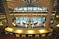 AIU Library.jpeg